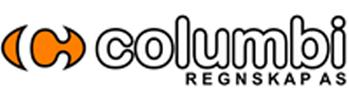 Columbi Regnskap